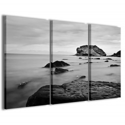 Foto Sea Gradient 120x90