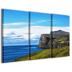 Foto Skye Island Scozia 120x90