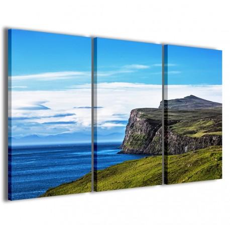 Foto Skye Island Scozia 120x90 - 1