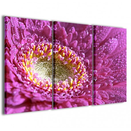 Foto The Beatiful Flowers 120x90