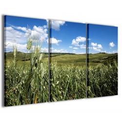 Foto Toscana III 120x90