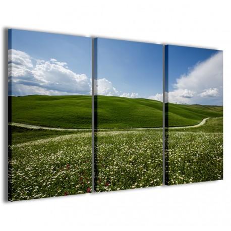 Foto Toscana IV 120x90