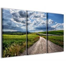 Foto Toscana VI 120x90