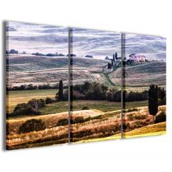 Foto Toscana VII 120x90