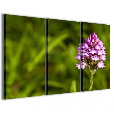 Foto Wildflower I 120x90 - 1