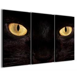 Black Cat 120x90