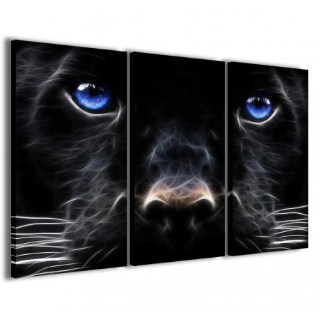 Black Panther 120x90