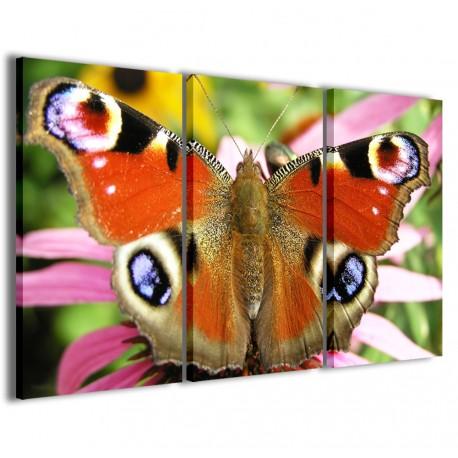 Butterfly II 120x90 - 1