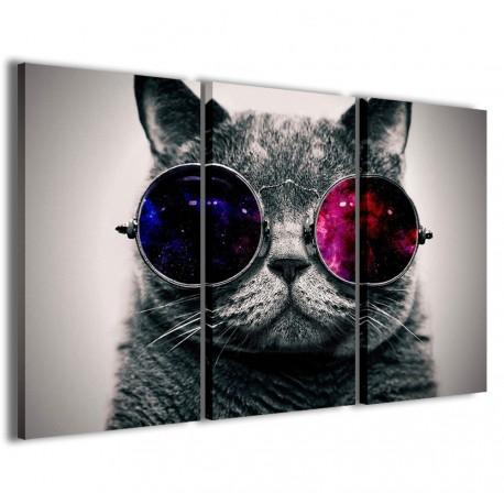 Cute Cat 120x90