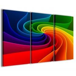 3D Coloros 120x90