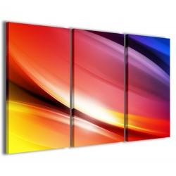 Colors Design 120x90