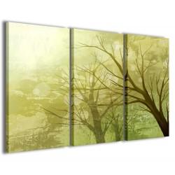 Digital Tree 120x90