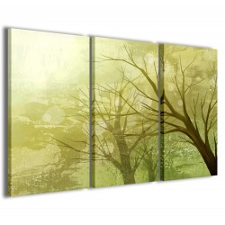 Digital Abstract 120x90
