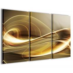 Elegant Design I 120x90