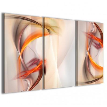 Elegant Design II 120x90 - 1