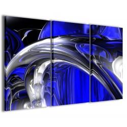 Elegant Design III 120x90