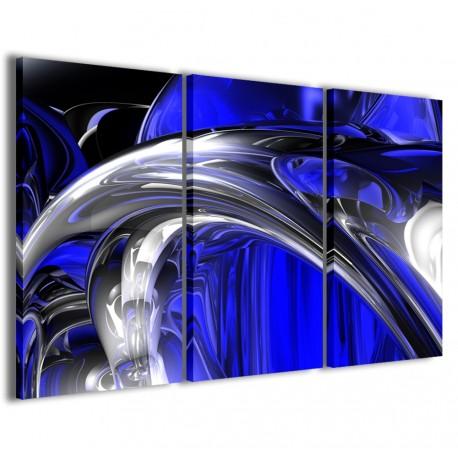 Elegant Design III 120x90 - 1