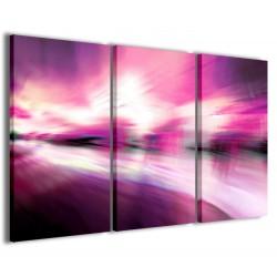 Elegant Design IV 120x90