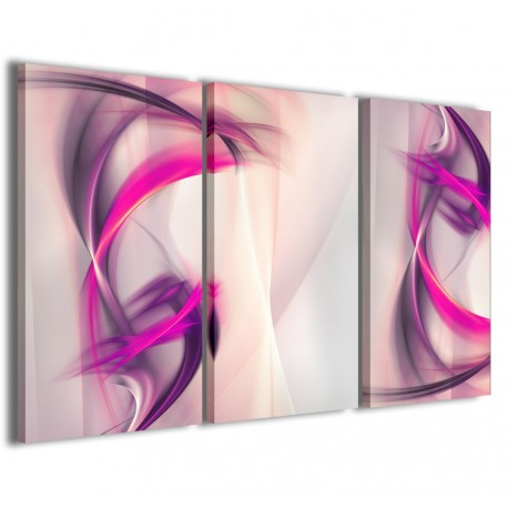Elegant Design IX 120X90