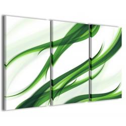 Elegant Design VII 120x90