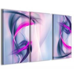 Elegant Design XI 120x90