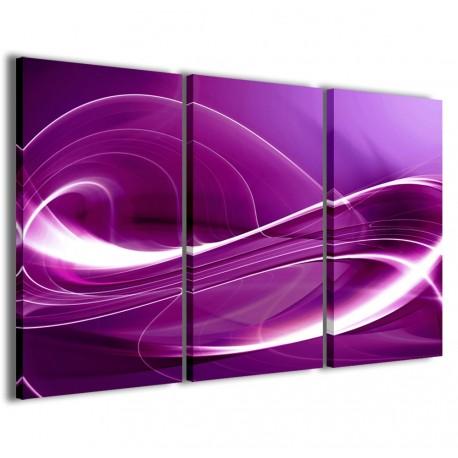 Elegant Design XII 120x90