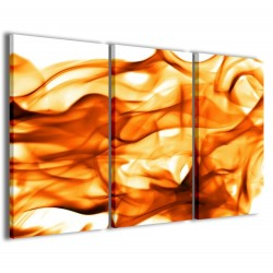 Fire Color 120x90