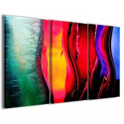 Glass Colour 120x90