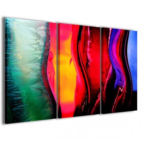 Glass Colour 120x90 - 1