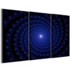Ipnotic 120x90