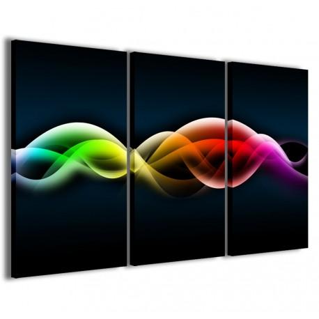 Magic Colors 120x90