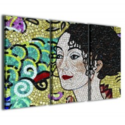 Mosaic Color 120x90