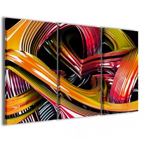 Plastic Color 120x90