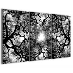 Tree Effect 120x90