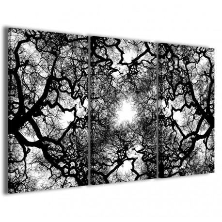 Tree Effect 120x90 - 1