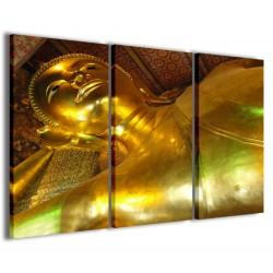 Buddha IV 120x90