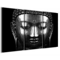 Buddha V 120x90