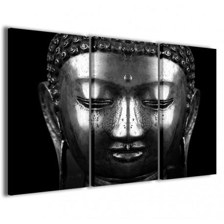 Buddha V 120x90 - 1
