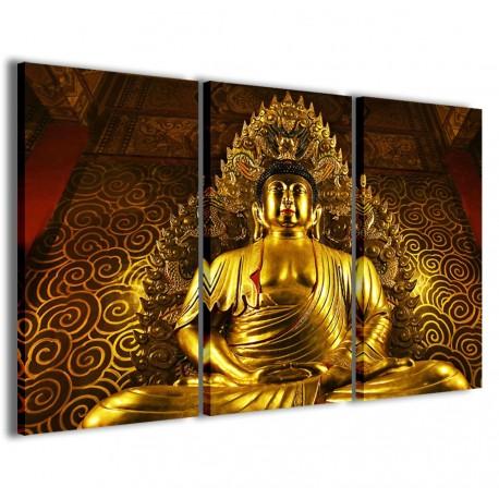 Buddha VI 120x90 - 1