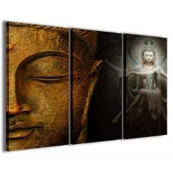 Buddha VII 120x90