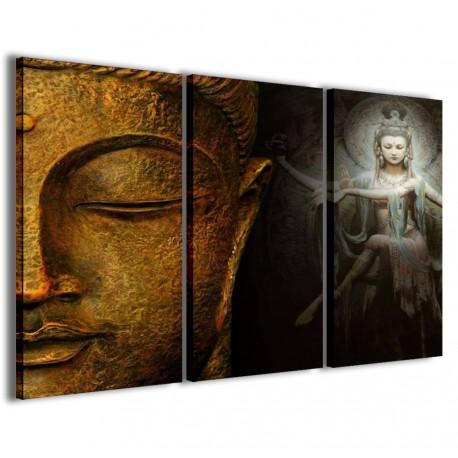 Buddha VII 120x90 - 1
