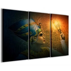 Egypt Etnic 120x90