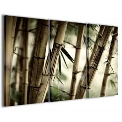 Oriental Bamboo 120x90