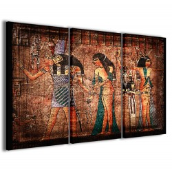 Papirus 120x90