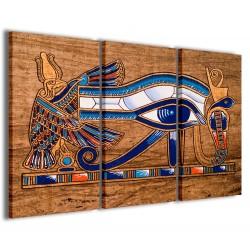 Papyrus IV 120x90