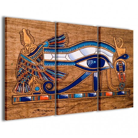 Papyrus IV 120x90 - 1