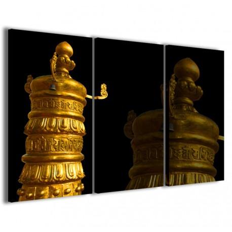 Tibet 120x90