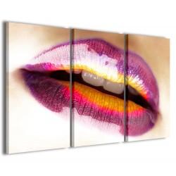 Goog Lips 120x90