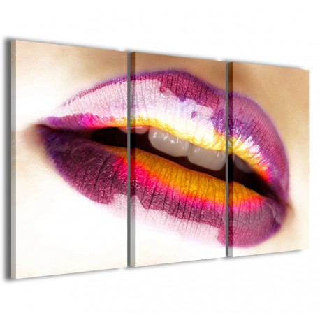 Goog Lips 120x90 - 1