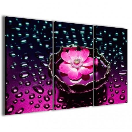 Liquid Flower 120x90 - 1
